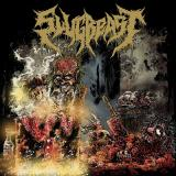 Slugbeast - Beyond the Valley of Human Flesh (EP)
