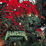 Killswitch Engage - Atonement (Lossless)