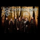 Gothic Sky - Discography (2000 - 2011)