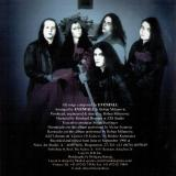 Evenfall - Discography (1997 - 2002)