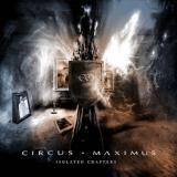 Circus Maximus - Isolated Chapters (EP)