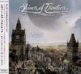 Shiver Of Frontier - Can You See The World (Japanese Edition)