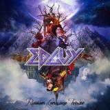 Various Artists - Russian-language Tribute to Edguy
