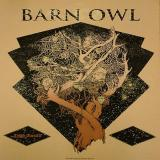 Barn Owl - Discography (2007-2013)