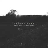 Colour Code - Away With The Wild Gods