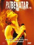 Pat Benatar - Live In New Haven (DVD)