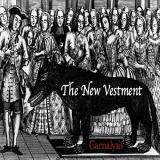 The New Vestment - Carnalysis