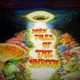 Alpha Omega - Dark Tales Of The Shroom
