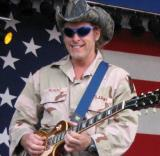 Ted Nugent - Discography (1967 - 2018)