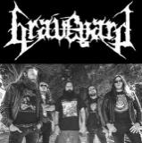 Graveyard - Discography (2008 - 2019)