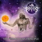 In The Abyss - The Promethean Principle