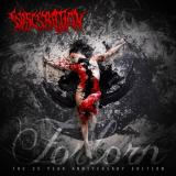 Evisceration - Forlorn: The 25 Year Anniversary Edition (Сompilation)