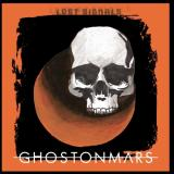 Ghost on Mars - Lost Signals (EP)