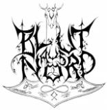 Blut Aus Nord - Discography (1995-2019) (Lossless)