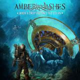 Amber And Ashes - Discography (2008-2011)