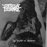 Intestinal Disgorge - The Depths of Madness (EP)