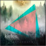 Kirfex - Aftermath