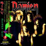 Damien - Greatest Hits (Compilation)