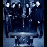 Lost Infinity - Discography (2002 - 2006)