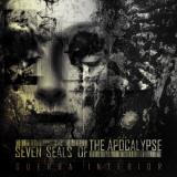 Seven Seals of the Apocalypse - Guerra Interior