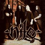 Nile - Discography (1995 - 2019) (Lossless)