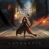 Aurin - Discography (2012-2014)
