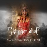 Skin Her Alive - Discography (2018 - 2019)