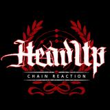 HeadUp - Chain Reaction