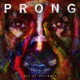 Prong - Age of Defiance (EP)
