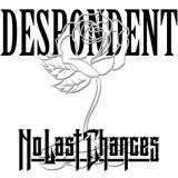 No Last Chances - Despondent