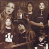 Folkearth - Discography (2004 - 2014)