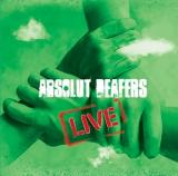 Absolut Deafers - Live (Live)