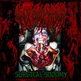 Aeteratoma - Surgical Sodomy