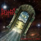 Deviser - Transmission to Chaos (Remastered)