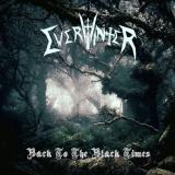 EverWinter - Discography (2018 - 2019)