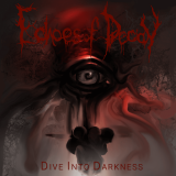 Echoes Of Decay - Dive Into Darkness