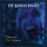 The Redhead Project - Farewell to Silence