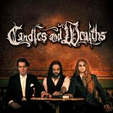 Candles And Wraiths - Discography (2016 - 2019)