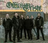 Officium Triste - Discography (1994 - 2019) (Lossless)