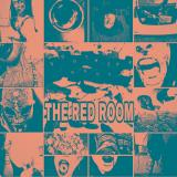 Southern Tongues - The Red Room