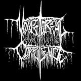 Vomitorial Corpulence - Discography (1995-2014)