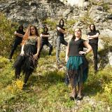 Emerald Shine - Discography (2016 - 2018)