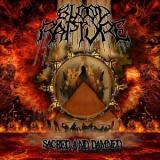 Blood Rapture - Sacred and Damned