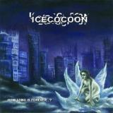 Icecocoon - How Long Is Forever