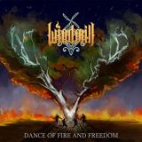 Windmill - Dance of Fire and Freedom