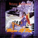 Intense Confession - Discography (1990 - 1991)