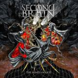 Second Brain - Discography (2014-2020)