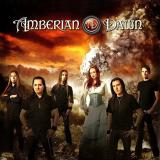Amberian Dawn - Discography  (2008 - 2020)