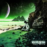 Kayleth - Discography (2006 - 2018)