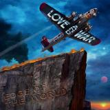 Love And War - Edge Of The World